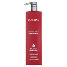 Lanza Healing Colorcare Trauma Treatment 33.8 oz