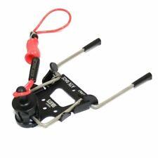 ATK stop ski  universel + leash 91mm neuf