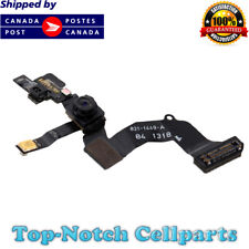 New Front Camera Light Motion and Proximity Sensor Flex Cable for the iPhone 5