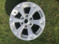 Mitsubishi Mag Rim Car and Truck Wheels