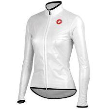 Castelli Women's Cycling Jackets