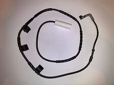 BMW MINI CLUBMAN 07-12 REAR BRAKE PAD WEAR SENSOR LEAD 5196 APEC