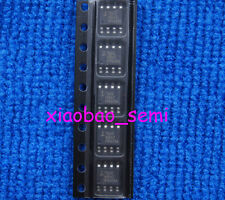10pcs ICL7660S ICL7660 7660S Voltage Converter Intersil SOP-8