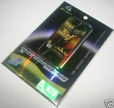 LCD Screenguard Protector For Nokia N78