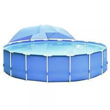 Intex Pool Canopy, Metal Frame Pool Canopy, Sun Safe, Sun Protection, Sun Canopy