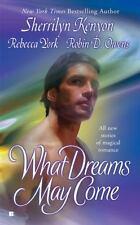 What Dreams May Come (Berkley Sensation)
