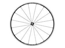 Shimano Bicycle Front Wheels