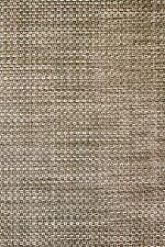 Marine Woven Vinyl Boat Flooring w/ Padding : Sea Side 07 : 8.5 x 10' : Carpet