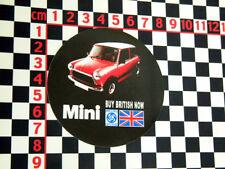 1977 disco de impuestos francés-Citroen 2CV DYANE Hy van DS Ami 8 Renault 4CV 4 H de ondulación