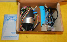 1974-1982 Ford Mustang LTD F150 F250 Bronco Mercury NOS CRUISE SPEED CONTROL KIT