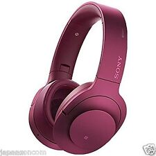 SONY MDR-100ABNP IMPORT JAPAN JAPANESE NEW JAPANZON