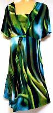 Knee Length Short Sleeve Dresses Bodycon