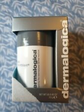 Dermalogica daily microfoliant 13g new