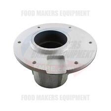 Lucks / Vmi Sm160 Bowl Shaft Support. 213-003.