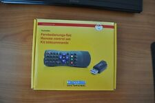 New TechniSat Remote Control Set Skystar2