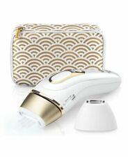 New Braun Silk Expert Pro 5 Ipl Long Term Hair Removal Device