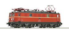 Roco H0 79961 - Electric Locomotive Br 1041, ÖBB, Epoch V, AC New