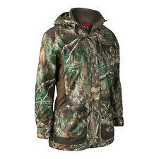 41ea75720d7775 Deerhunter 5966 Lady Christine Jacke 383 Gr. 44 Adapt Camouflage Jagd  Tarnung