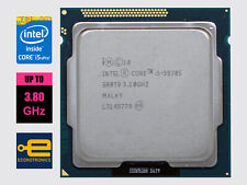 Intel Core i5-3570S UP TO 3.80 GHz - 100% Tested