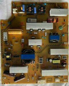 SONY KD55X8000C POWER GL6 BOARD APS-395 147463311 1-980-310-11
