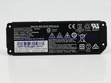Genine Rechargeable Li-ion Battery Pack For Bose Soundlink Mini 2 088796 088789