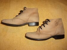 Ariat Boots WOMEN'S SIZE 7 1/2 M