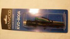 Divisor de tensión Kenwood KVD800A