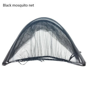 Baby Stroller Accessories Mosquito Net Rain Cover and Bag For Doona Car Seat