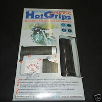 E OF691 OXFORD Manopole RISCALDATE HOTGRIPS Hot Grips TOURING
