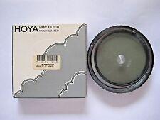 HOYA 77MM HMC NDX2 NATURAL DENSITY SPECIAL EFFECTS  FILTER - JAPAN