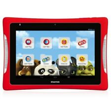 Fuhu nabi DreamTab HD8 Children's Tablet NEW Factory Sealed Retails for $199.99