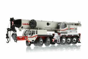 Link-Belt ATC-3275 All-Terrain Crane - Tonkin 1:50 Scale Diecast Model New!