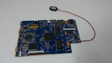 OEM  motherboard For Nextbook Nextbook NX16A8116KPK Ares 8A NX16A8116KP