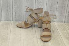 Very Volatile Dim Sandal - Women's Size 9, Natural