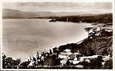 Warrenpoint, County Down. Carlingford Lough # 23168 by Valentine's.