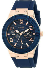 GUESS W0571L1,Ladies Casual,Multi-function,BRAND NEW WITH TAG AND BOX