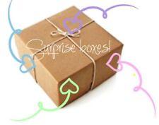 Little Space Surprise Box