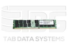 Cisco 15-13615-01 16GB DDR3 PC3L-12800R 1600MHz ECC Server RAM UCS-MR-1X162RY-A