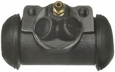 Wagner WC14521 Rr Left Wheel Brake Cylinder