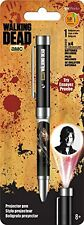 Walking Dead Daryl Ht Exclusive Projector Pen with Batteries Gadget Unique Gift
