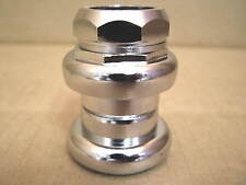 "New-Old-Stock Hatta ""Vesta"" Chromoly Steel Threaded Headset...ISO Dimensions"