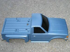 Marui Big Bear Body and cab interior used