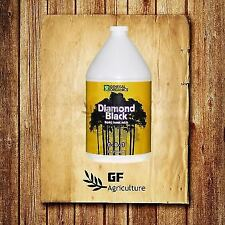 General Organics Diamond Black 1 Gallon organic grow fertilizer