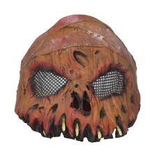 Party-Masken Horror