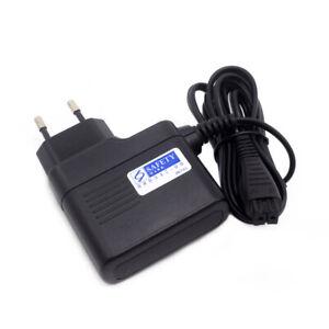 Panasonic EU Power Supply Charger Adapter For ES-LT20 ES-LT50 ES-LT70 Shaver