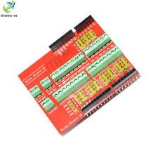 NEW Arduino Proto Screw Shield V3 Expansion Board Compatible Arduino UNO R3