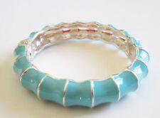 Premier Designs Jewelry Wavy Bracelet in Silver RV$38