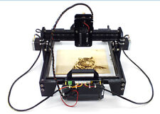 2.5W DIY Kit Laser USB Engraver Cutter Engraving Carving Machine Printer CNC