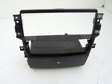 Kia Sorento Front ashtray 84550-3E000-HP (2003-2006)