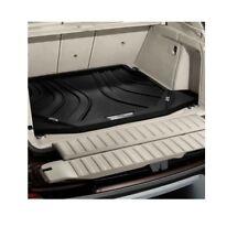 ORIGINALE BMW x5 VANO BAGAGLI-forma Tappetino f15 M f85 Tappetino Bagagliaio 51472347734